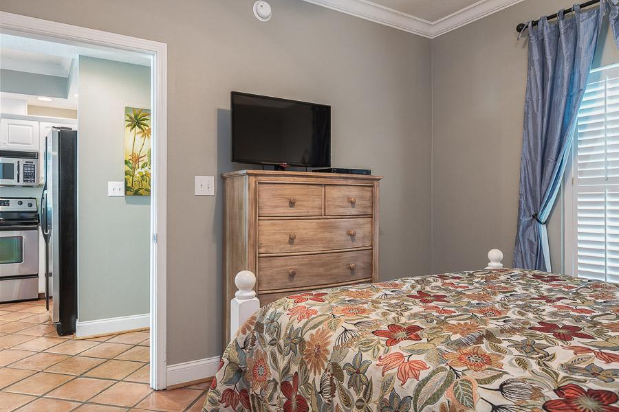Crystal Shores #707 Condo rental in Crystal Shores Gulf Shores in Gulf Shores Alabama - #10