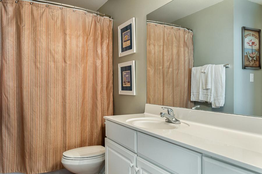 Crystal Shores #707 Condo rental in Crystal Shores Gulf Shores in Gulf Shores Alabama - #11