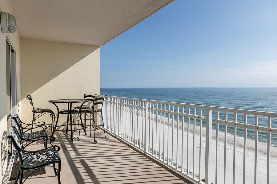 Crystal Shores #707 Condo rental in Crystal Shores Gulf Shores in Gulf Shores Alabama - #12