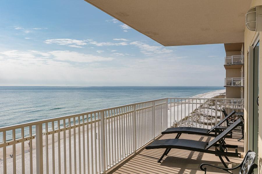 Crystal Shores #707 Condo rental in Crystal Shores Gulf Shores in Gulf Shores Alabama - #13