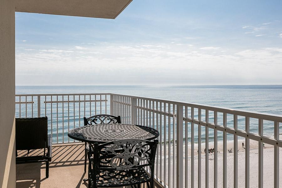 Crystal Shores #707 Condo rental in Crystal Shores Gulf Shores in Gulf Shores Alabama - #14