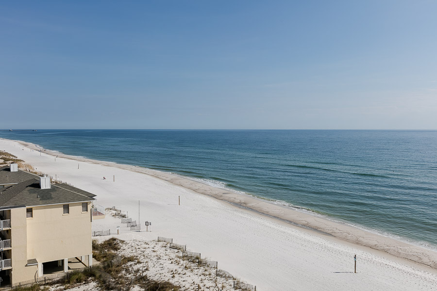 Crystal Shores #707 Condo rental in Crystal Shores Gulf Shores in Gulf Shores Alabama - #16