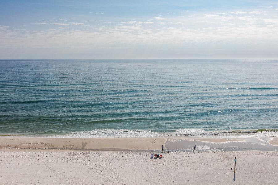 Crystal Shores #707 Condo rental in Crystal Shores Gulf Shores in Gulf Shores Alabama - #17