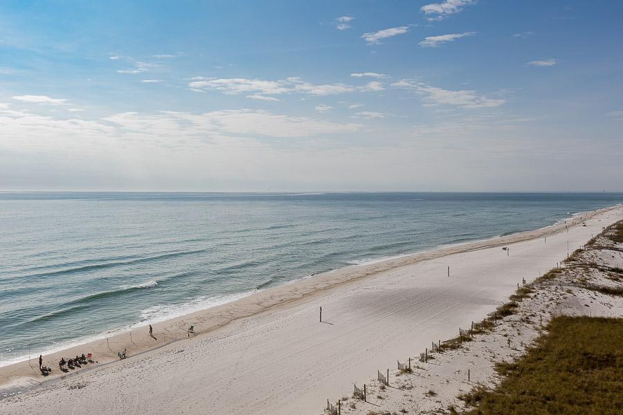 Crystal Shores #707 Condo rental in Crystal Shores Gulf Shores in Gulf Shores Alabama - #18