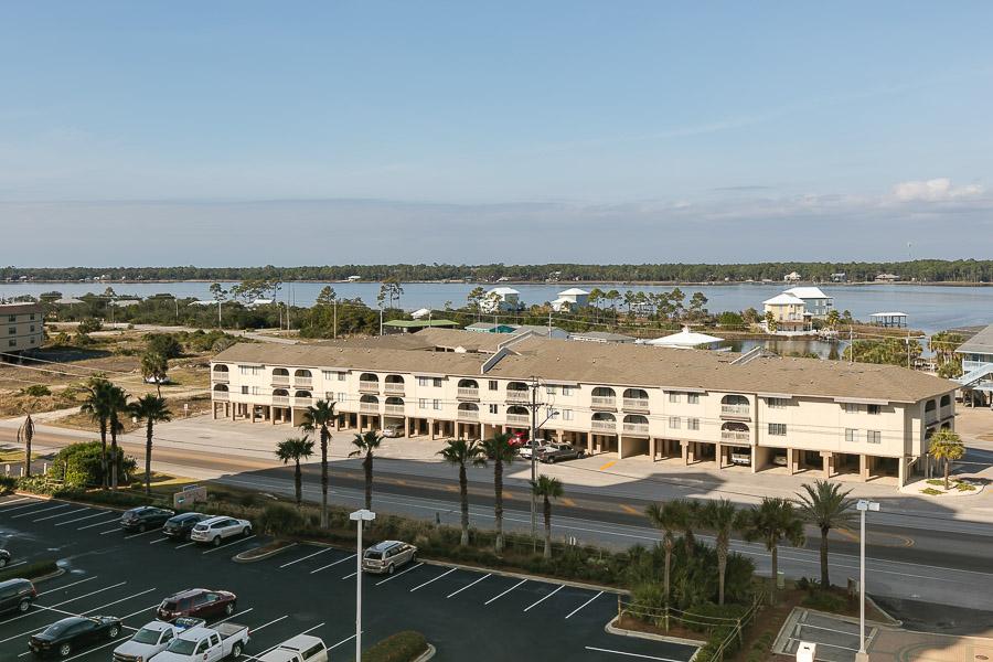 Crystal Shores #707 Condo rental in Crystal Shores Gulf Shores in Gulf Shores Alabama - #19
