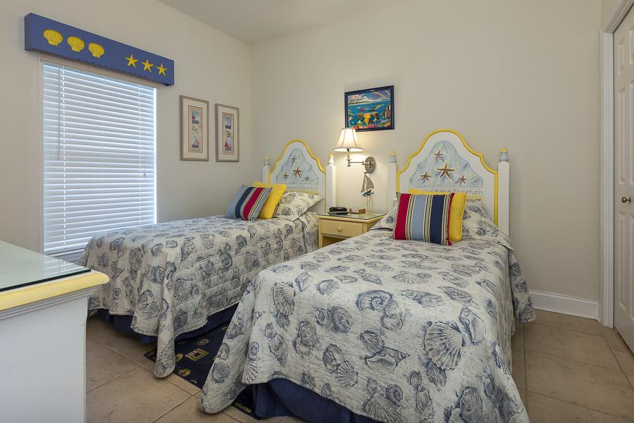 Crystal Shores #907 Condo rental in Crystal Shores Gulf Shores in Gulf Shores Alabama - #7