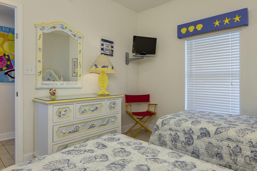 Crystal Shores #907 Condo rental in Crystal Shores Gulf Shores in Gulf Shores Alabama - #8