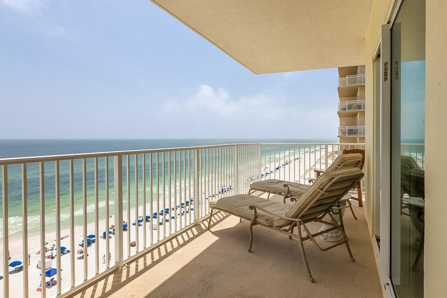 Crystal Shores #907 Condo rental in Crystal Shores Gulf Shores in Gulf Shores Alabama - #10