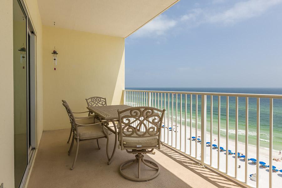 Crystal Shores #907 Condo rental in Crystal Shores Gulf Shores in Gulf Shores Alabama - #11