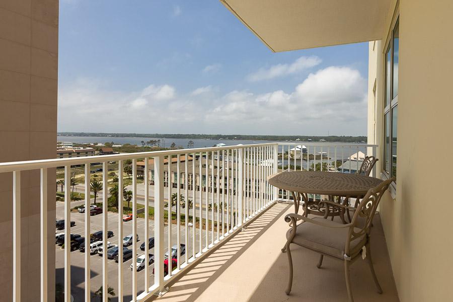 Crystal Shores #907 Condo rental in Crystal Shores Gulf Shores in Gulf Shores Alabama - #12