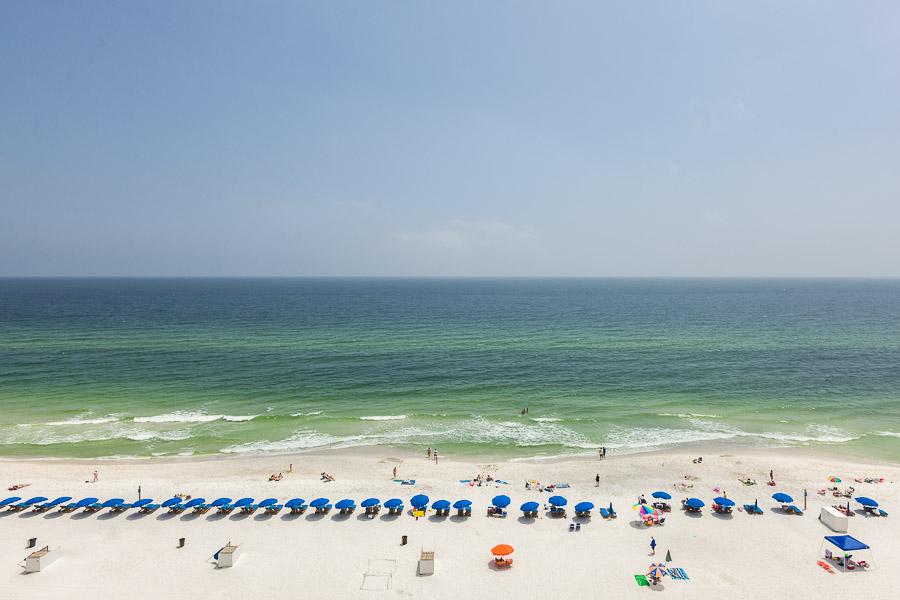 Crystal Shores #907 Condo rental in Crystal Shores Gulf Shores in Gulf Shores Alabama - #15