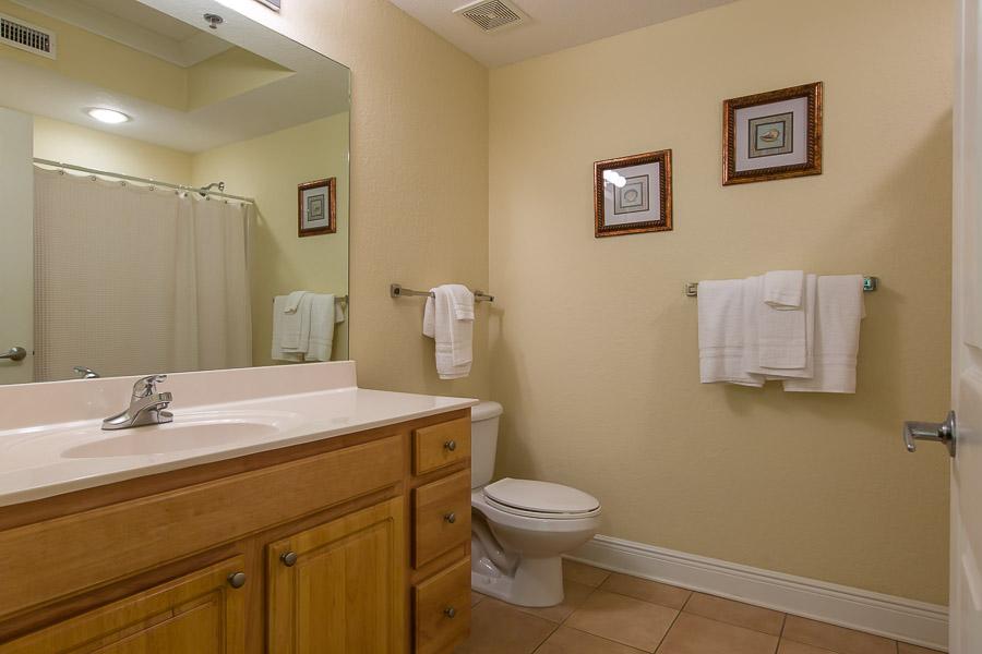 Crystal Shores West  #704 Condo rental in Crystal Shores West  in Gulf Shores Alabama - #7