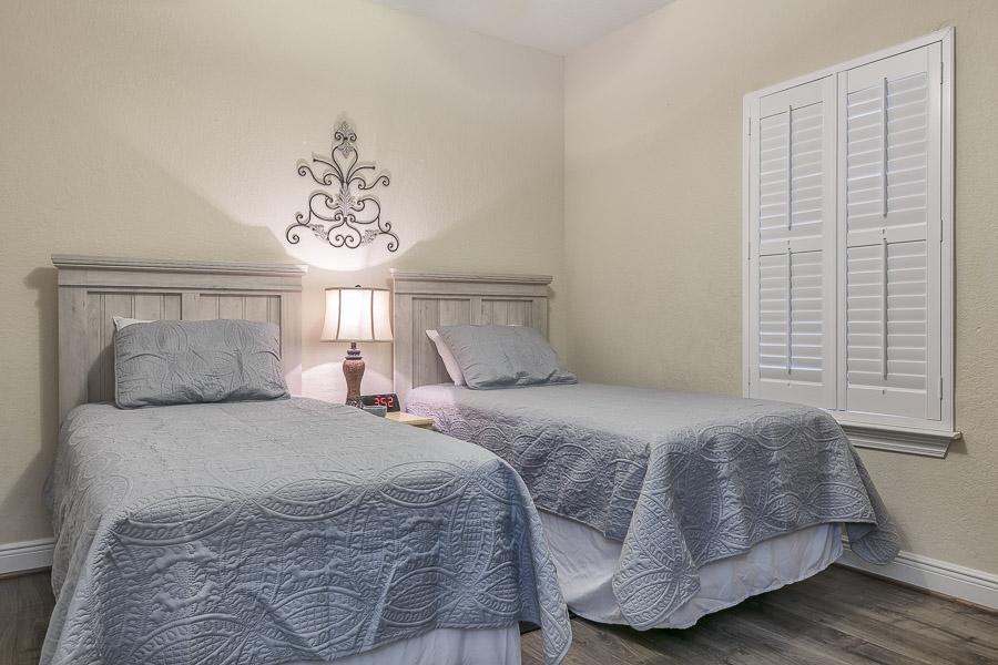 Crystal Shores West  #704 Condo rental in Crystal Shores West  in Gulf Shores Alabama - #8
