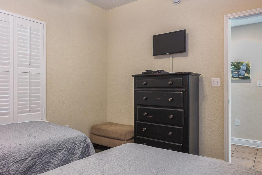 Crystal Shores West  #704 Condo rental in Crystal Shores West  in Gulf Shores Alabama - #9