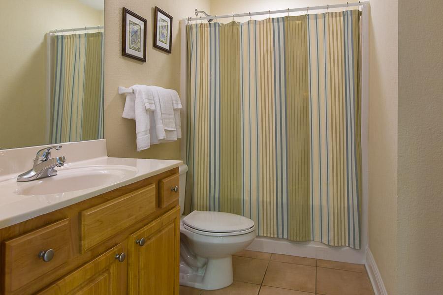 Crystal Shores West  #704 Condo rental in Crystal Shores West  in Gulf Shores Alabama - #10