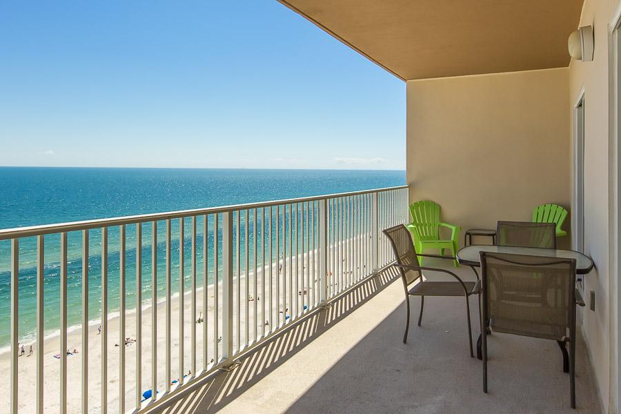 Crystal Shores West  #704 Condo rental in Crystal Shores West  in Gulf Shores Alabama - #11
