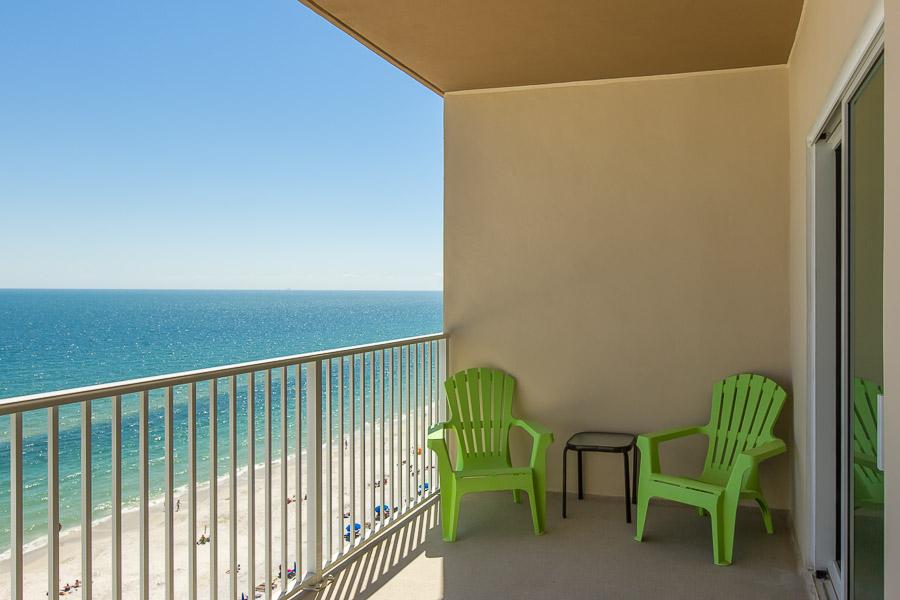 Crystal Shores West  #704 Condo rental in Crystal Shores West  in Gulf Shores Alabama - #12