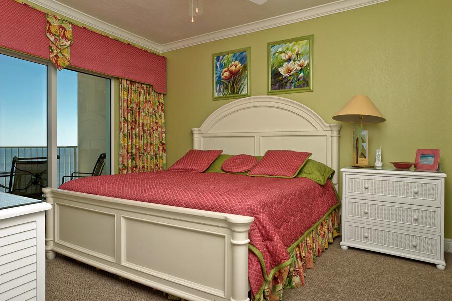 Crystal Shores West #1001 Condo rental in Crystal Shores West  in Gulf Shores Alabama - #4