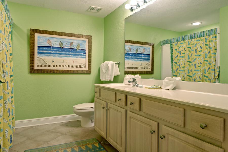 Crystal Shores West #1001 Condo rental in Crystal Shores West  in Gulf Shores Alabama - #7