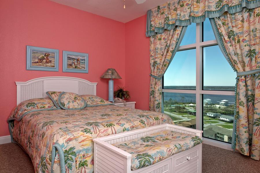Crystal Shores West #1001 Condo rental in Crystal Shores West  in Gulf Shores Alabama - #8