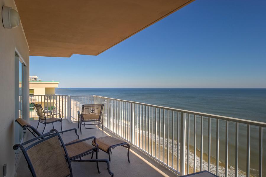Crystal Shores West #1001 Condo rental in Crystal Shores West  in Gulf Shores Alabama - #10