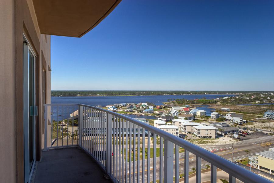 Crystal Shores West #1001 Condo rental in Crystal Shores West  in Gulf Shores Alabama - #12
