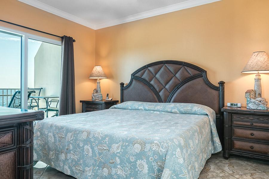 Crystal Shores West #101 Condo rental in Crystal Shores West  in Gulf Shores Alabama - #5