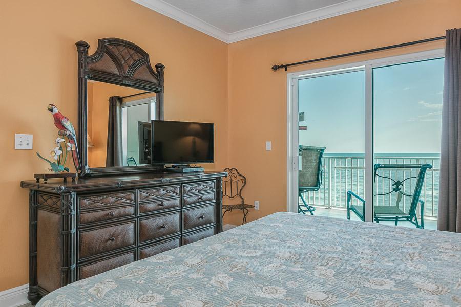 Crystal Shores West #101 Condo rental in Crystal Shores West  in Gulf Shores Alabama - #6