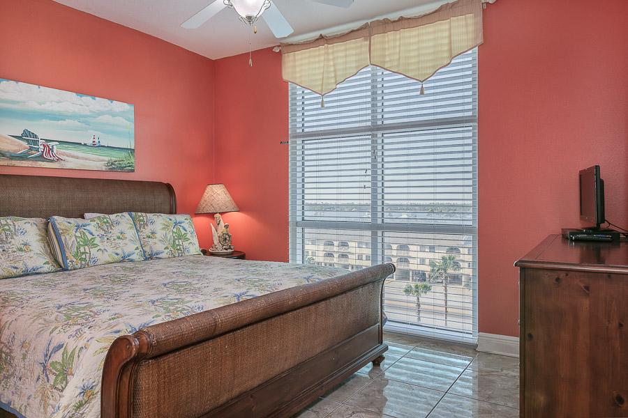 Crystal Shores West #101 Condo rental in Crystal Shores West  in Gulf Shores Alabama - #8
