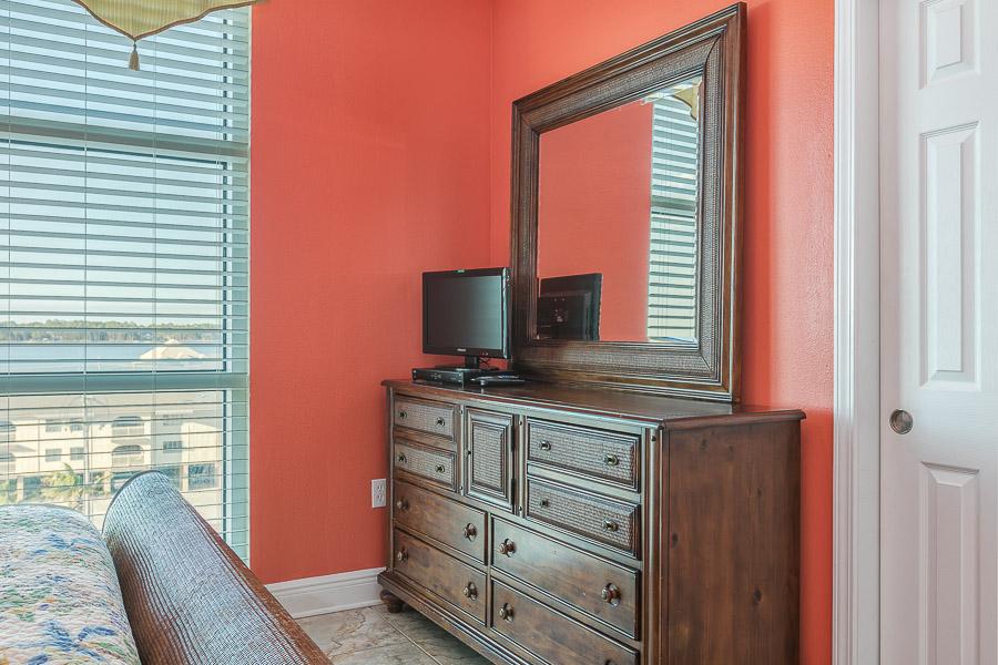 Crystal Shores West #101 Condo rental in Crystal Shores West  in Gulf Shores Alabama - #9