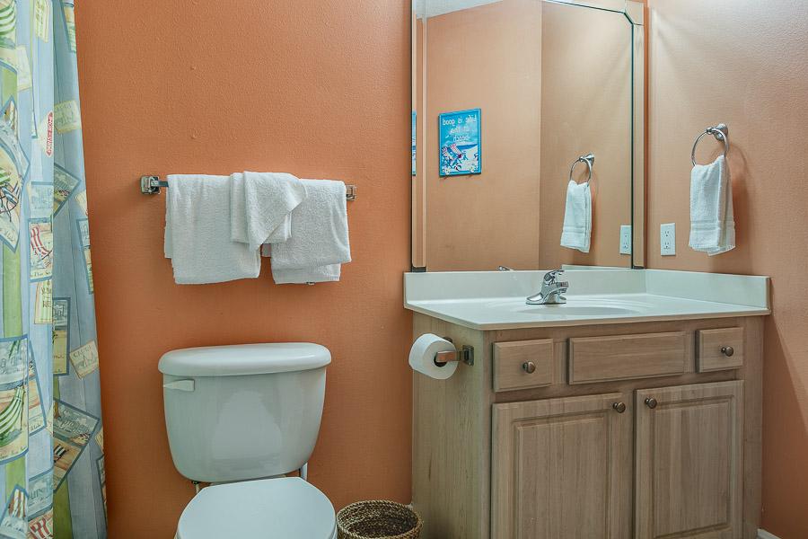 Crystal Shores West #101 Condo rental in Crystal Shores West  in Gulf Shores Alabama - #10