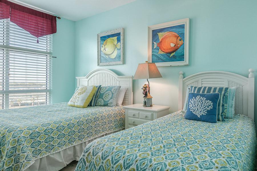 Crystal Shores West #101 Condo rental in Crystal Shores West  in Gulf Shores Alabama - #11