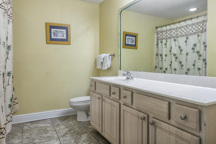 Crystal Shores West #101 Condo rental in Crystal Shores West  in Gulf Shores Alabama - #13