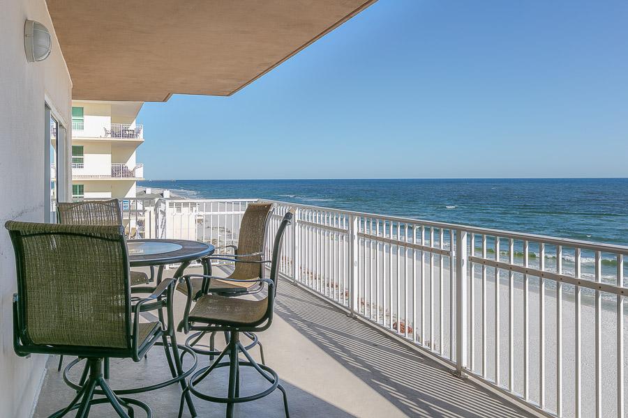 Crystal Shores West #101 Condo rental in Crystal Shores West  in Gulf Shores Alabama - #14