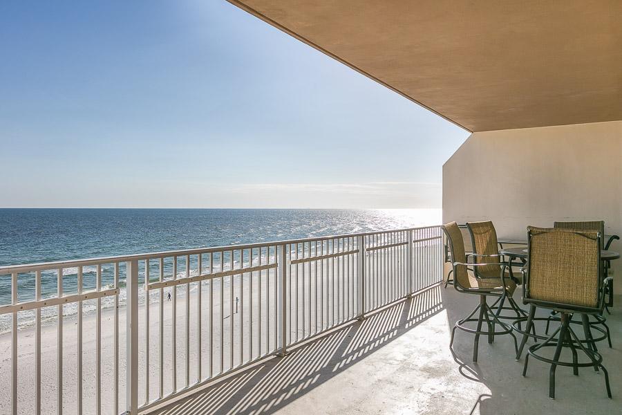 Crystal Shores West #101 Condo rental in Crystal Shores West  in Gulf Shores Alabama - #15