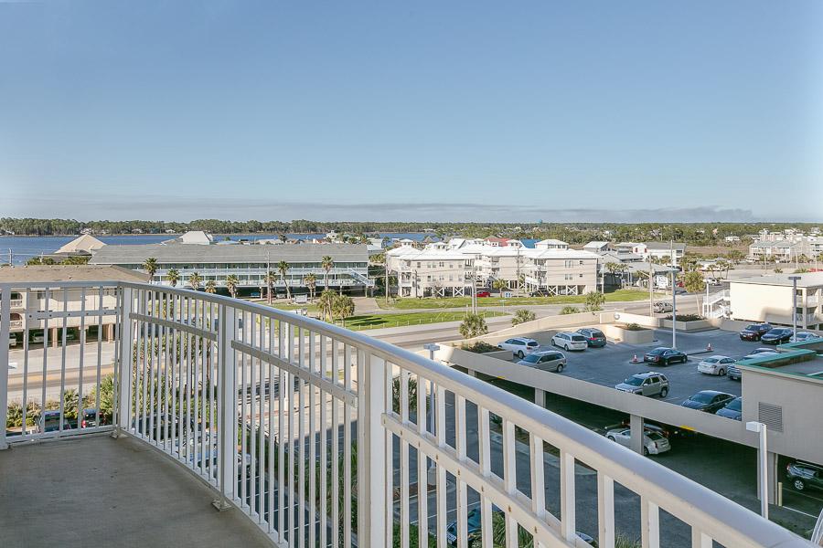 Crystal Shores West #101 Condo rental in Crystal Shores West  in Gulf Shores Alabama - #16