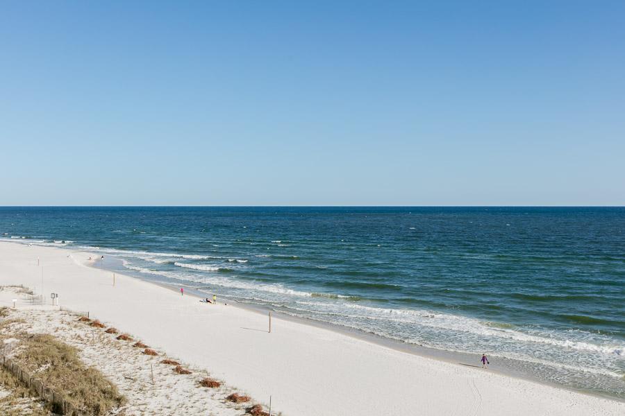 Crystal Shores West #101 Condo rental in Crystal Shores West  in Gulf Shores Alabama - #17