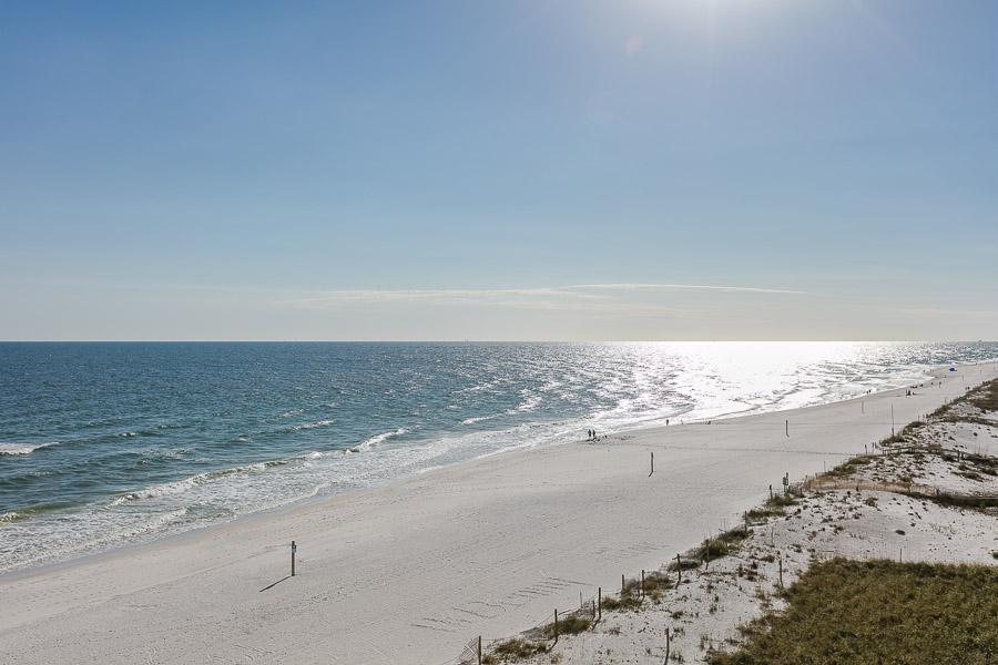 Crystal Shores West #101 Condo rental in Crystal Shores West  in Gulf Shores Alabama - #18