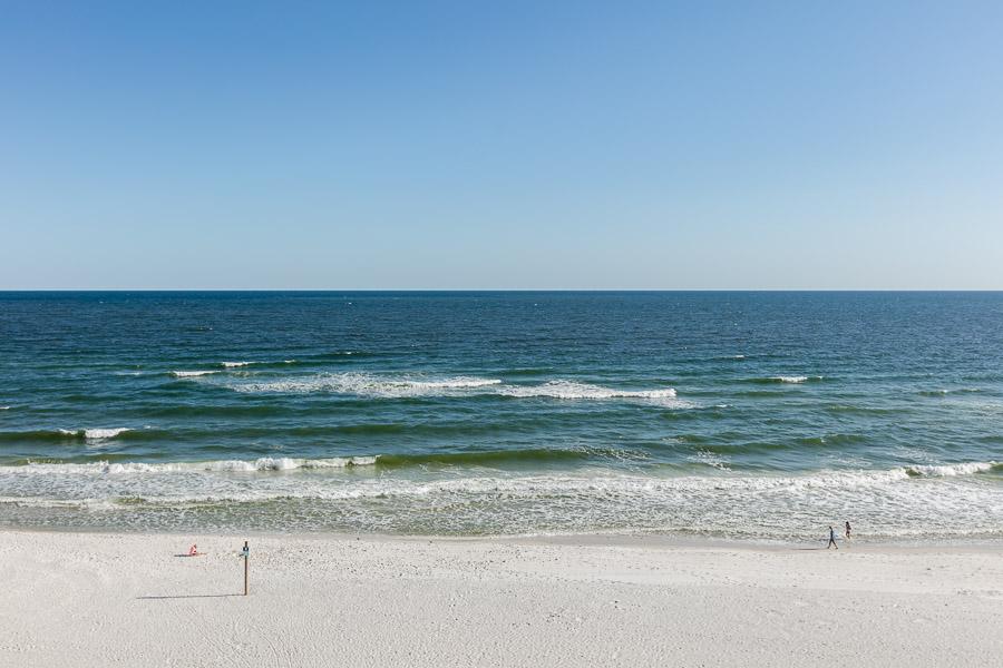 Crystal Shores West #101 Condo rental in Crystal Shores West  in Gulf Shores Alabama - #19