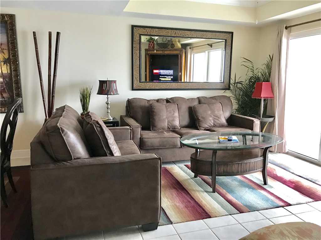 Crystal Shores West 1302 Condo rental in Crystal Shores West  in Gulf Shores Alabama - #1