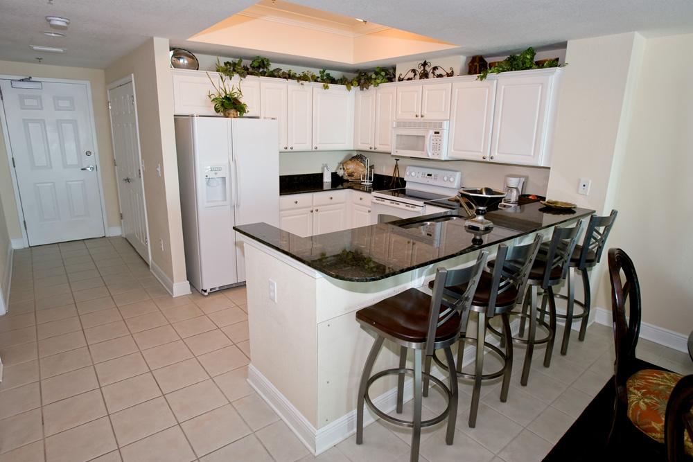 Crystal Shores West 1302 Condo rental in Crystal Shores West  in Gulf Shores Alabama - #7