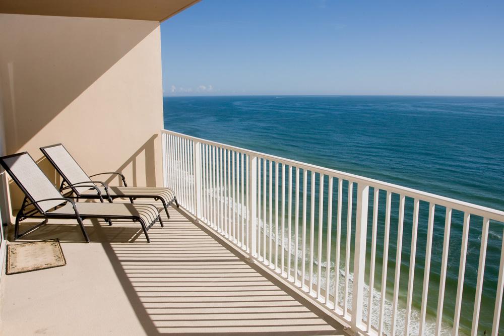 Crystal Shores West 1302 Condo rental in Crystal Shores West  in Gulf Shores Alabama - #15