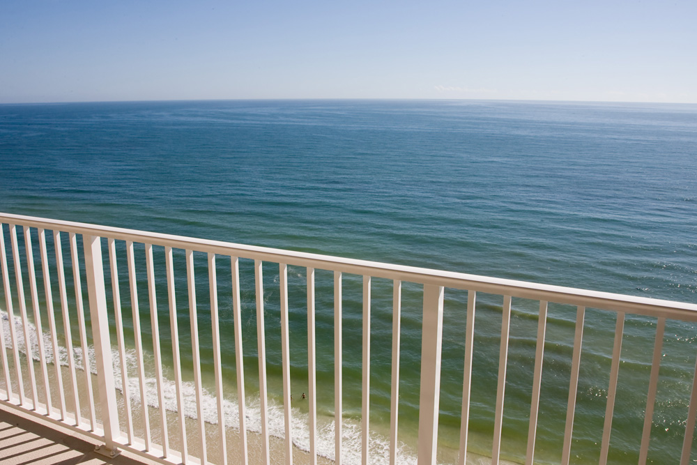 Crystal Shores West 1302 Condo rental in Crystal Shores West  in Gulf Shores Alabama - #2