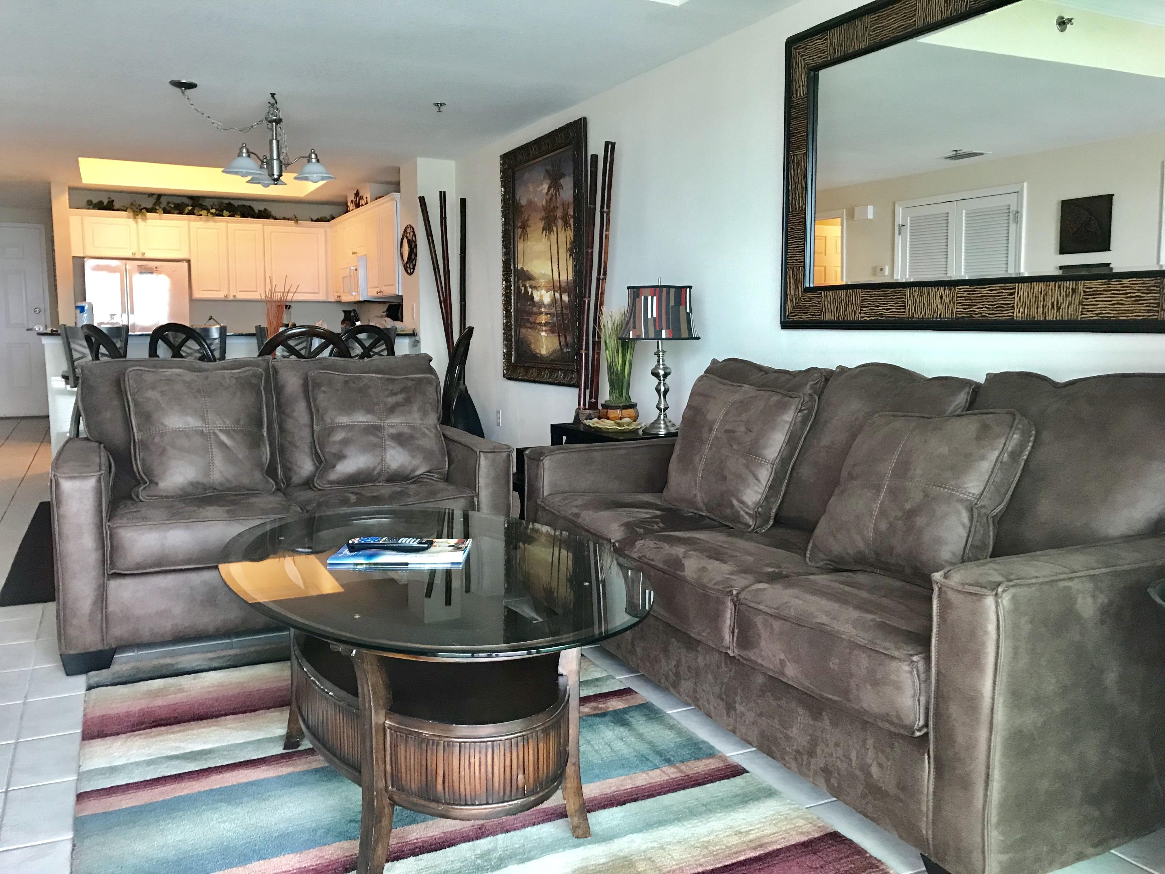 Crystal Shores West 1302 Condo rental in Crystal Shores West  in Gulf Shores Alabama - #6