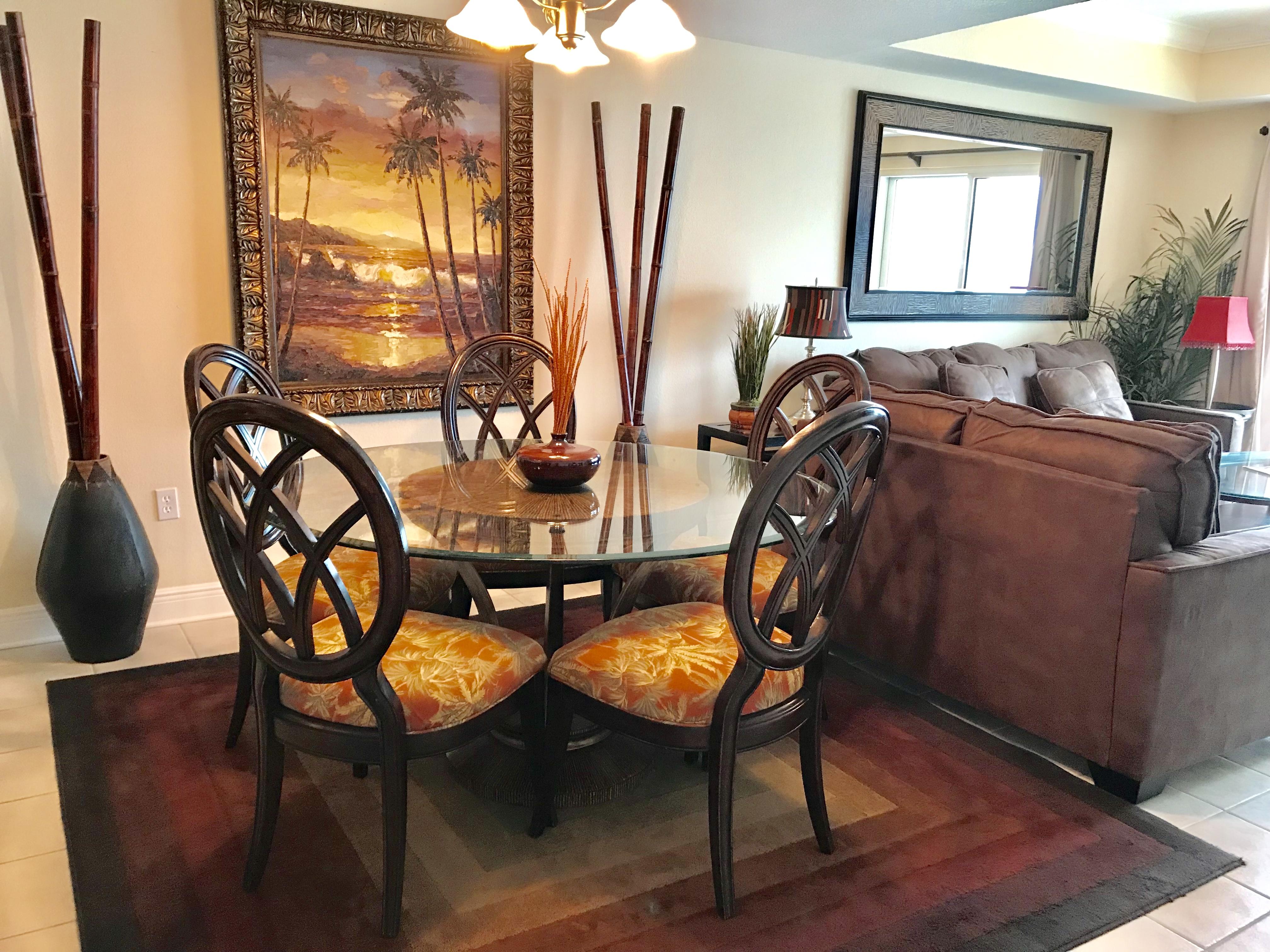 Crystal Shores West 1302 Condo rental in Crystal Shores West  in Gulf Shores Alabama - #10