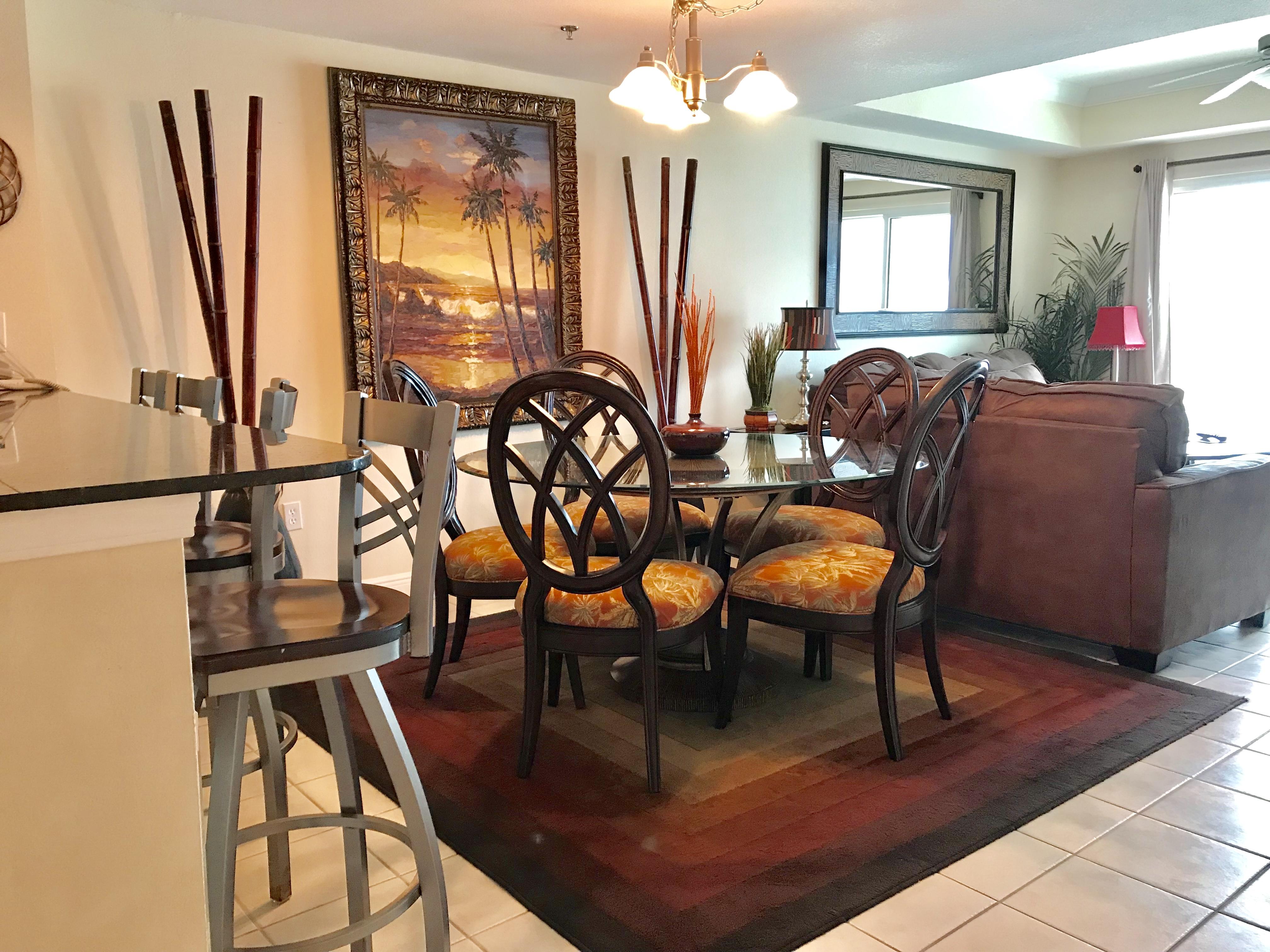 Crystal Shores West 1302 Condo rental in Crystal Shores West  in Gulf Shores Alabama - #11