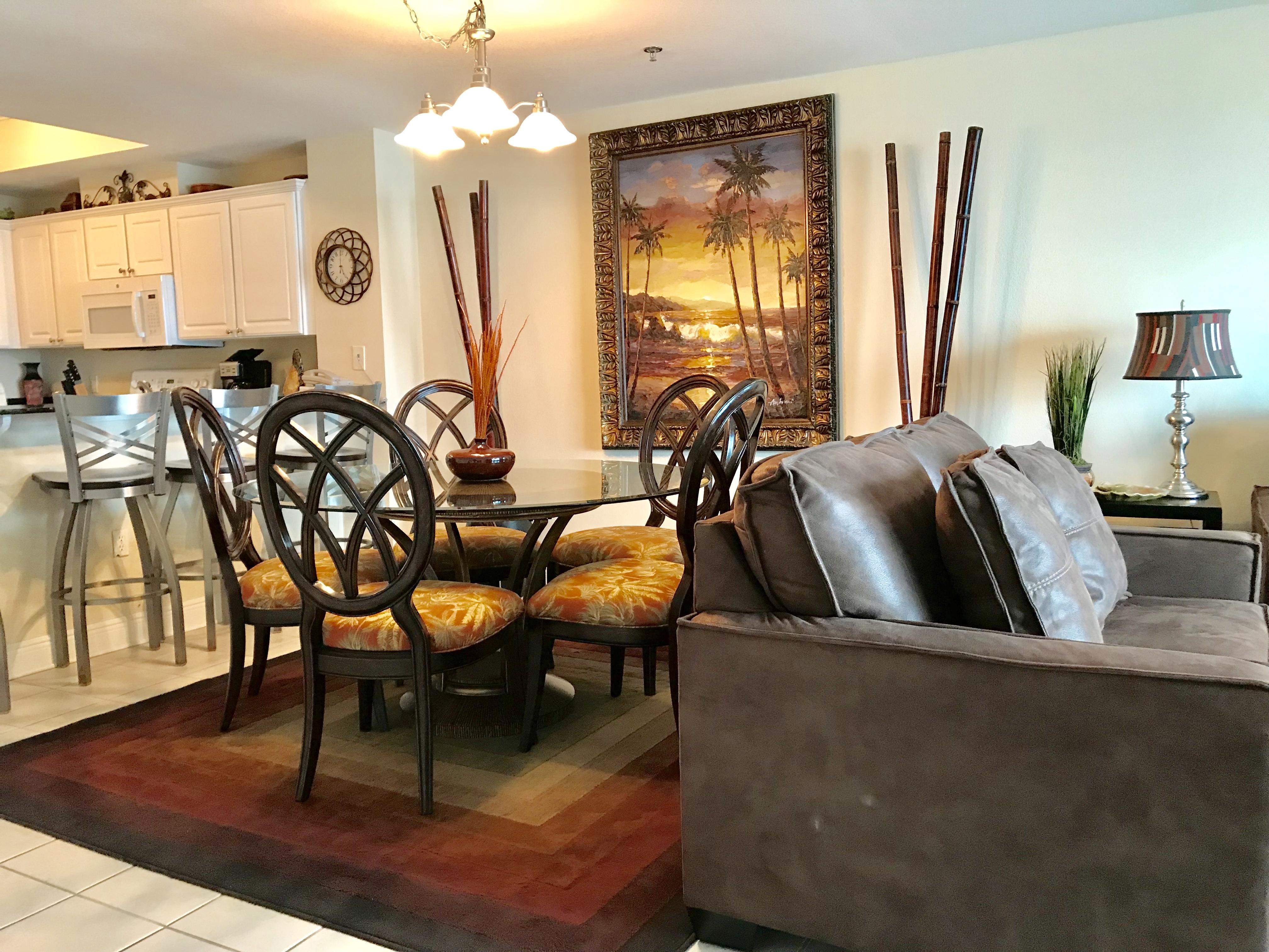 Crystal Shores West 1302 Condo rental in Crystal Shores West  in Gulf Shores Alabama - #14