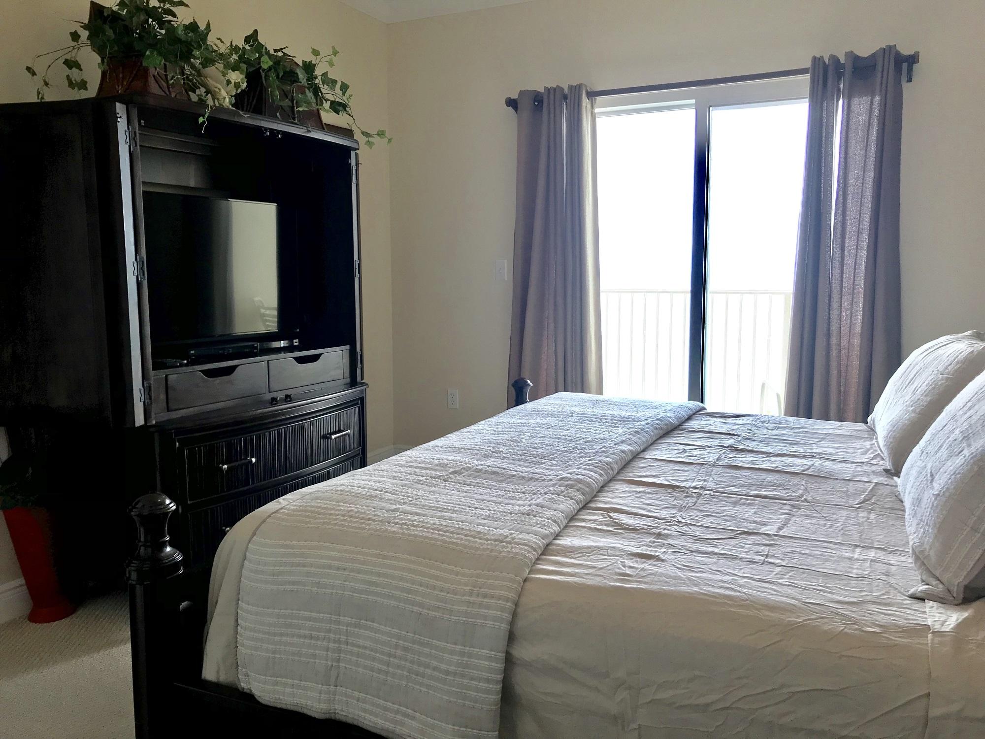 Crystal Shores West 1302 Condo rental in Crystal Shores West  in Gulf Shores Alabama - #22