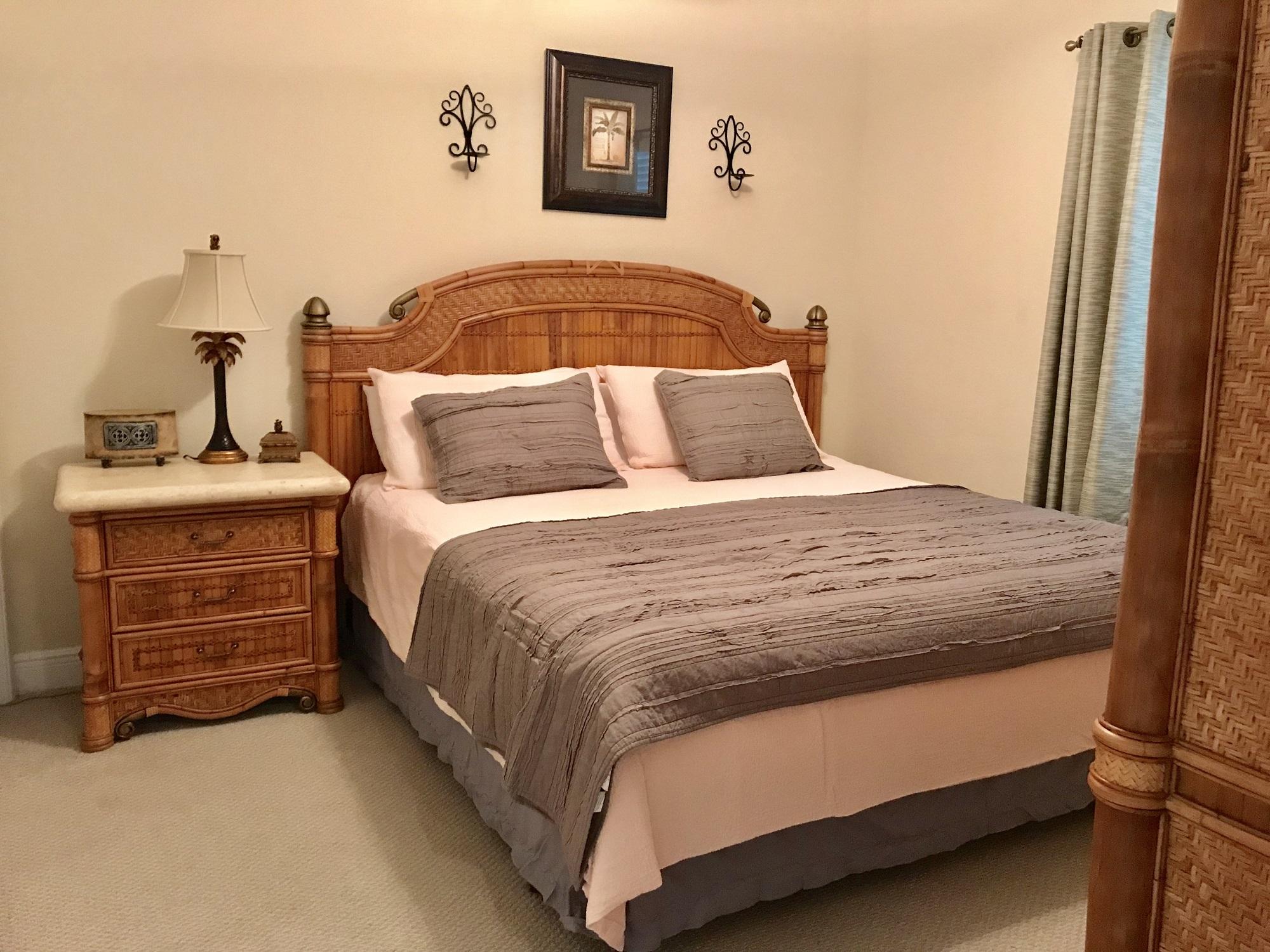 Crystal Shores West 1302 Condo rental in Crystal Shores West  in Gulf Shores Alabama - #26