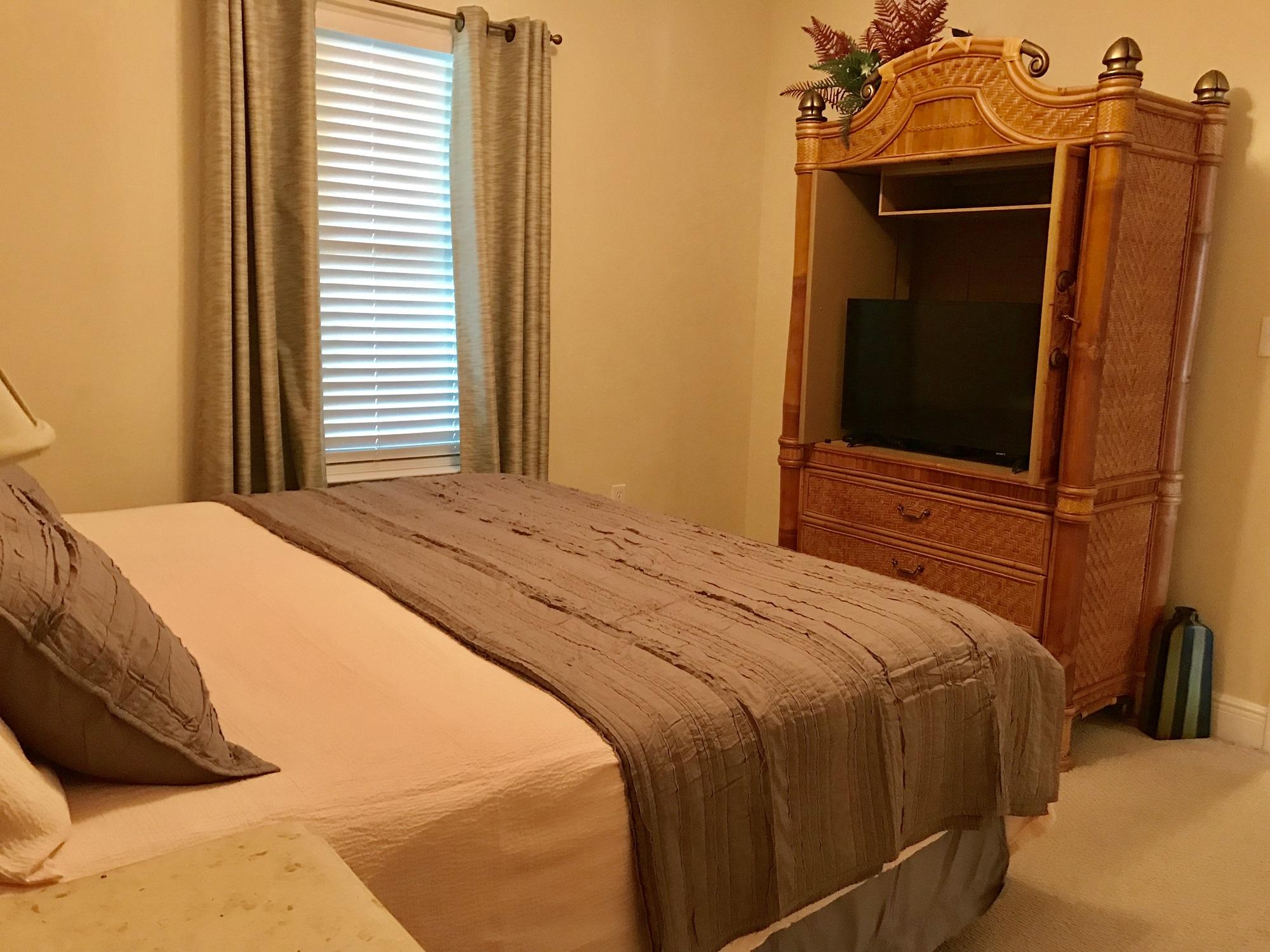 Crystal Shores West 1302 Condo rental in Crystal Shores West  in Gulf Shores Alabama - #27